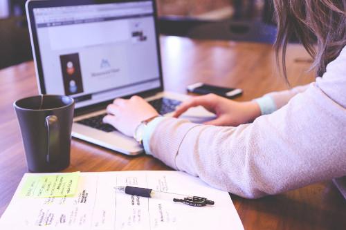 Content Manager | omnitrek